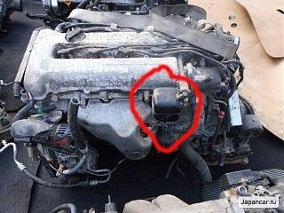 Различия двигателей SR**De-filecpd-3-.jpg