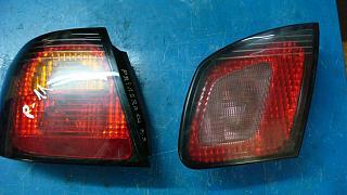 [Р11, Р12] Разборка Nissan Primera, Скидка по клубной карте + сервис, МО г.Котельники-dsc05260.jpg