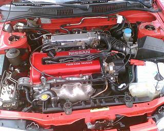 Различия двигателей SR**De-sr20dep10gt.jpg