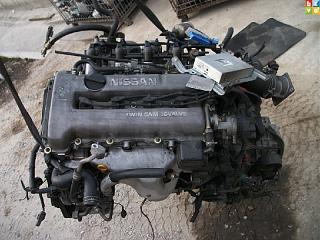 Различия двигателей SR**De-photo1.jpg
