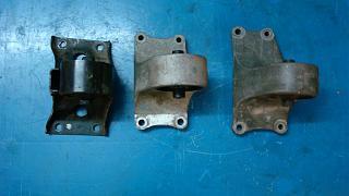 Левая подушка двигателя (коробки)-dsc05283.jpg