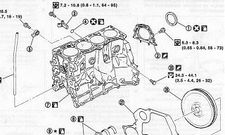 Замена антифриза Р12-manual_p12-107.jpg
