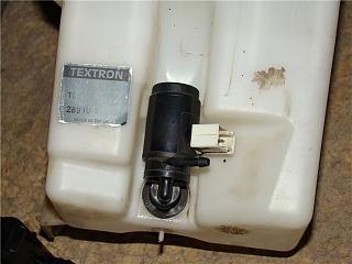 Замена моторчика омывателя на неоригинал-8590cbd5c4c9.jpg