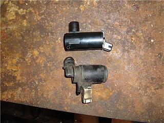 Замена моторчика омывателя на неоригинал-5f3f1da3c4b4.jpg