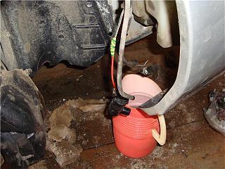 Замена моторчика омывателя на неоригинал-012383a82cc5.jpg