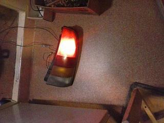 Замена штатных ламп на диоды-cam00043.jpg