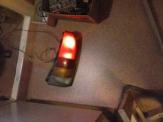 Замена штатных ламп на диоды-cam00045.jpg