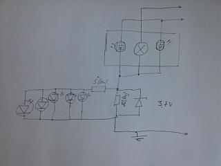 Замена штатных ламп на диоды-cam00054.jpg