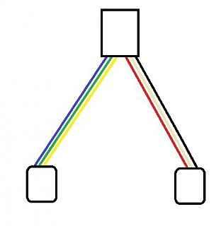 Переделка датчика положения дроссельной заслонки-bezymyannyi.jpg