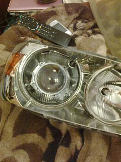 Тюнинг оптики (фар) на Р12-12112013654.jpg