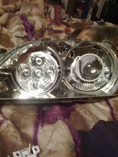 Тюнинг оптики (фар) на Р12-13112013661.jpg