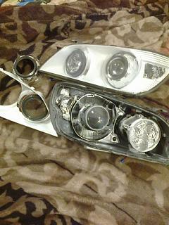 Тюнинг оптики (фар) на Р12-22112013693.jpg