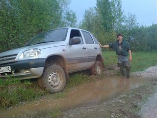 Ваши Бывшие  Авто!!!!!!!!-shniva-pervaya-1.jpg