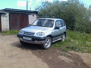 Ваши Бывшие  Авто!!!!!!!!-shniva-vtoraya-1.jpg