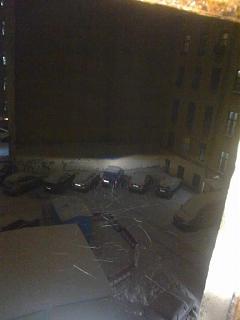 Тюнинг оптики (фар) на Р12-01022014767.jpg
