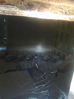 Тюнинг оптики (фар) на Р12-01022014768.jpg