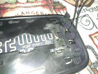Замена обогрева бокового зеркала Р11-q77_kphvppw.jpg