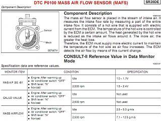 MAF (Mass Air Flow Sensor) Чистка, снятие. Диагностика.-22-13-feb-16.46.jpg