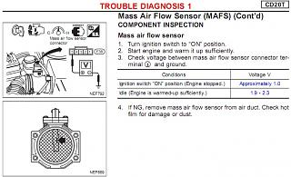 MAF (Mass Air Flow Sensor) Чистка, снятие. Диагностика.-22-13-feb-16.48.jpg
