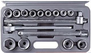 Инструмент-2761-20.jpg