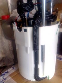 P12  топливный фильтр и бензонасос-rysahs7eupo.jpg