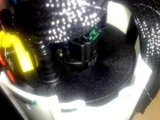 P12  топливный фильтр и бензонасос-hzbpwltacxe.jpg
