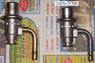 Снятие насоса. Замена (чистка) сеточки (фильтра) насоса-65e542bc7d96.jpg