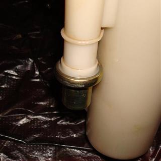 Снятие насоса. Замена (чистка) сеточки (фильтра) насоса-da6c831e6efc.jpg