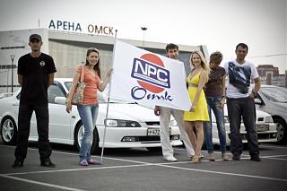 !!!ОМСК!!! 15 марта в 18:00 встреча у Арены-Омск!!!-161869907.jpg