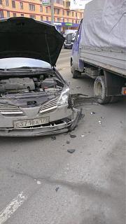 [Мск] Предлагаю хороший, точно недорогой кузовной ремонт-imag0845-2-.jpg