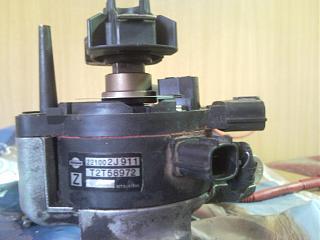Не заводится Р11-snc00021.jpg