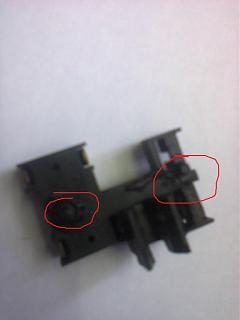 Проблемы с фарами на P10-7.jpg