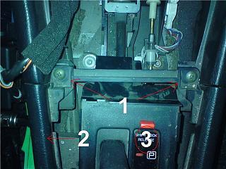 Замена лампочки подсветки автомата (АКПП)-606f73f5aba7.jpg