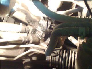Ремонт рулевой рейки. Замена сальника.-84e61fb3267a.jpg