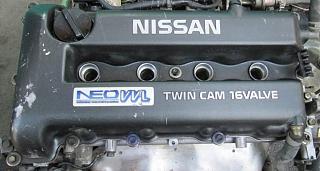Снятие клапанной крышки двигателя-111.jpg