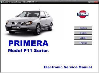Руководство по ремонту и обслуживанию Nissan Primera P11 (мануал англ + книга на рус)-82af58ab9963.jpg
