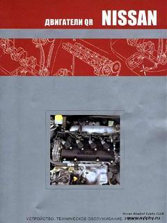 Двигатель Nissan QR20 (рус)-4f9541053443.jpg