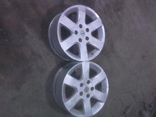 [P12] Продам поштучно оригинальные диски R16, Н.Новгород-foto-0023.jpg