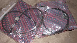 Замена задних барабанных тормозов на дисковые Р10-dscn0587.jpg