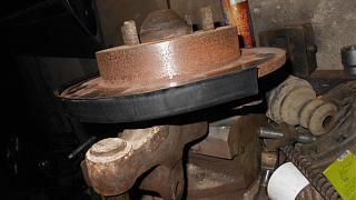 Замена задних барабанных тормозов на дисковые Р10-dscn0601.jpg