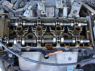 Моторное масло, какое заливаем?-dsc09303.jpg