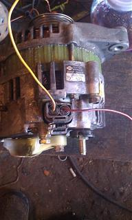 Проблемы и вопросы по генератору-imag0167.jpg