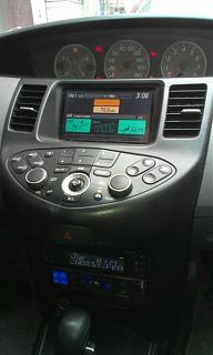 Последствия установки магнитолы взамен штатного CD/DVD на P12-imag0589.jpg