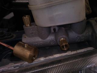 Главный тормозной цилиндр-img_20130827_192103.jpg