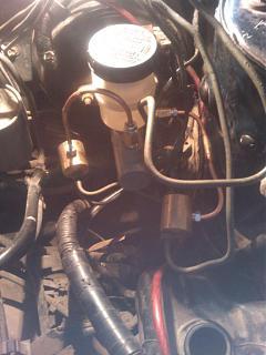 Главный тормозной цилиндр-img_20130827_210109.jpg
