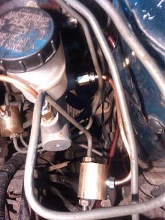 Главный тормозной цилиндр-img_20130827_210131.jpg
