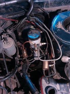 Главный тормозной цилиндр-img_20130827_210146.jpg