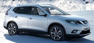 Nissan Primera: отзывы владельцев - участников Клуба-nissan-x-trail-2014-6.jpg