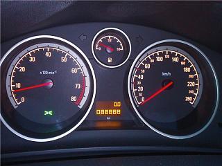 Юбилейные и памятные километры наших авто.-653ec36216db.jpg