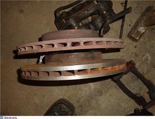 Установка передних 2х поршневых тормозов от Nissan SkyLine R34-f7bc0207a98at.jpg
